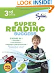 Third Grade Super Reading Success (Sy...
