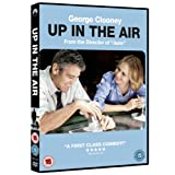 Up In The Air [DVD]by George Clooney