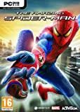 The Amazing Spider-Man (PC DVD)