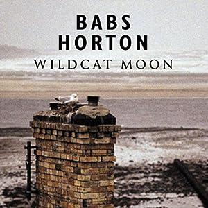 Wildcat Moon Audiobook