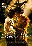 DREAM BOY (OmU) title=
