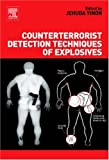 echange, troc  - Counterterrorist Detection Techniques of Explosives