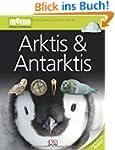 memo Wissen entdecken, Band 67: Arkti...
