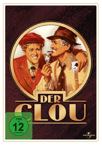 Der Clou (Nostalgie-Edition)