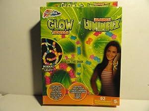 Glow Jewels
