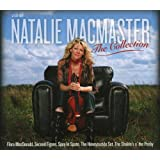 The Collectionby Natalie Macmaster