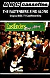 The EastEnders Sing-Along (1985)