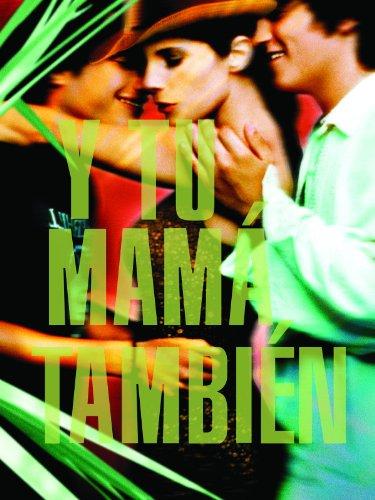 y tu mama tambiГ©n deutsch