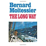 The Long Way ~ Bernard Moitessier