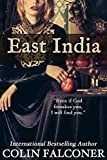 East India (English Edition)