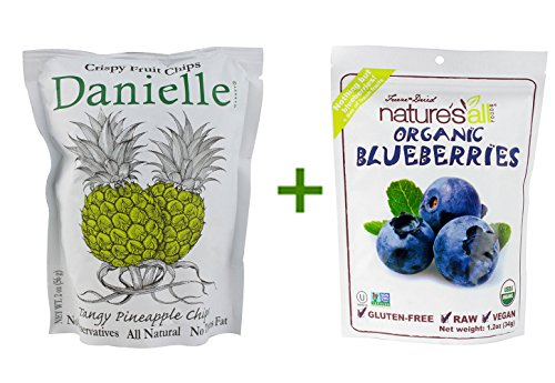 danielle-crispy-fruit-chips-tangy-pineapple-2-oz-5-pack-natures-all-foods-organic-freeze-dried-raw-b