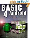 Basic4Android: Rapid App Development...