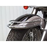 Fender Guard, front for Yamaha XVS 650 Drag Star Classic