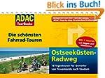 ADAC TourBooks Ostseek�sten-Radweg: D...