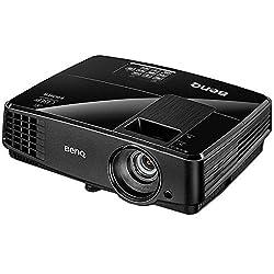 Benq MS504-P Projector