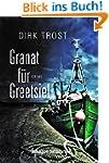 Granat f�r Greetsiel - Ostfriesland-K...