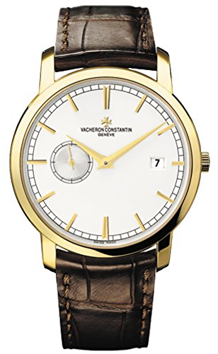 vacheron-constantin-patrimony-traditionelle-silver-dial-mens-watch-87172000j-9512