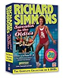 Sweatin to the Oldies: The Complete Collection