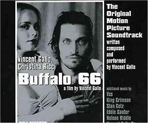Buffalo 66 [Us Import]