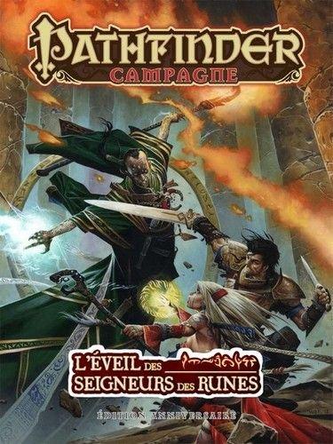 pathfinder-leveil-des-seigneurs-des-runes-edition-anniversaire