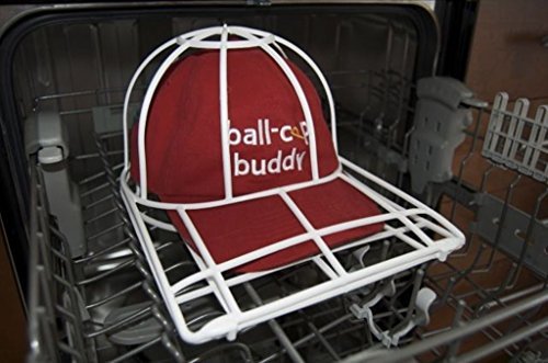 the-original-ballcap-buddy-baseball-cap-cleaner