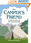 The Camper's Friend: A Miscellany of...