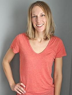 Jennifer Meier