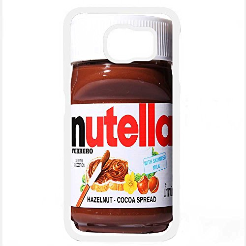 nutella-cover-for-iphone-case-samsung-galaxy-s6-white