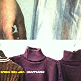 echange, troc Spring Heel Jack - Disappeared