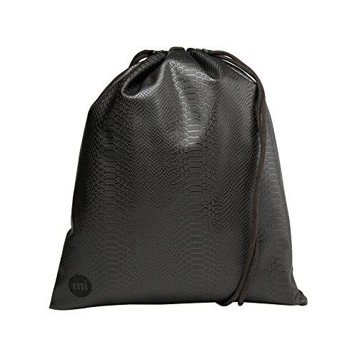 Mi-Pac-Borsa, colore: grigio