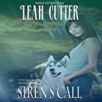 Siren's Call   Leah Cutter