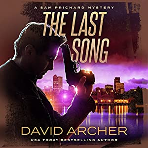 The Last Song Audiobook