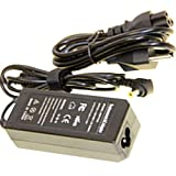 20v Laptop Ac Adapter Charger