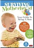 echange, troc Surviving Motherhood: Your Guide to Being a Mom [Import USA Zone 1]