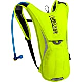 Search : Camelbak Products Men's Classic Hydration Pack