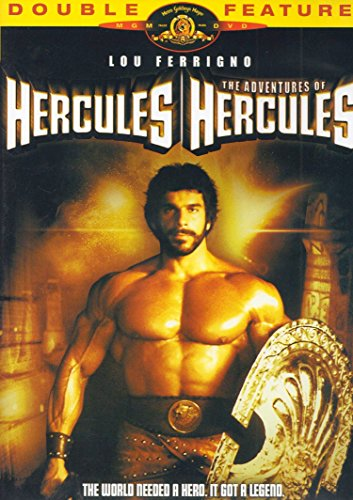 hercules-the-adventures-of-hercules-double-feature