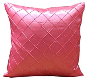 Decorative Pillow Cover Model : share facebook twitter pinterest currently unavailable we don t know when