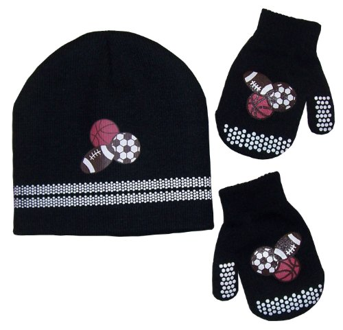 Hand Knitted Baby Hats front-558106