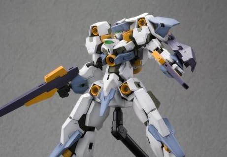 フレームアームズ YSX-24 バーゼラルド (1/100スケール プラスチックキット)