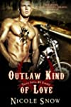 Outlaw Kind of Love: Prairie Devils M...