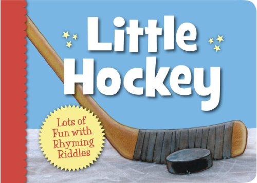 Little-Hockey-Little-Sports