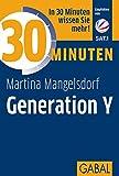 Image de 30 Minuten Generation Y