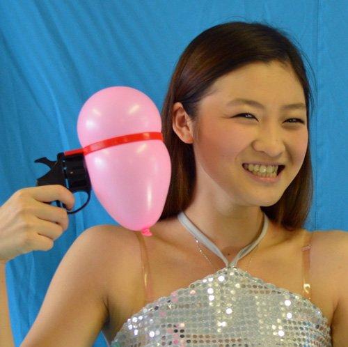 2016年再再々再入荷!!ラシアンルーレット2 イベント・パーティ ゲーム・パーティーグッズ 余興 罰ゲーム