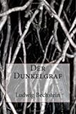 Der Dunkelgraf (German Edition)