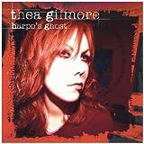Thea Gilmore Harpo's Ghost