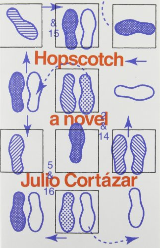Image of Hopscotch