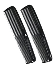 Hair Care 4-Pack Comb – Not Breakable