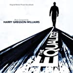 The Equalizer (Harry Gregson-Williams)