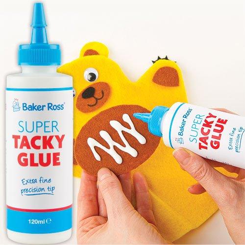 colla-a-presa-extra-forte-multiuso-per-bambini-con-bocchetta-di-precisione-in-vendita-singolarmente