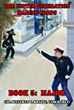 img - for Major (The United Federation Marine Corps) (Volume 5) book / textbook / text book
